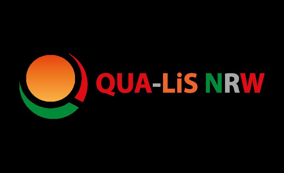 Videoportal: QUA-LiS