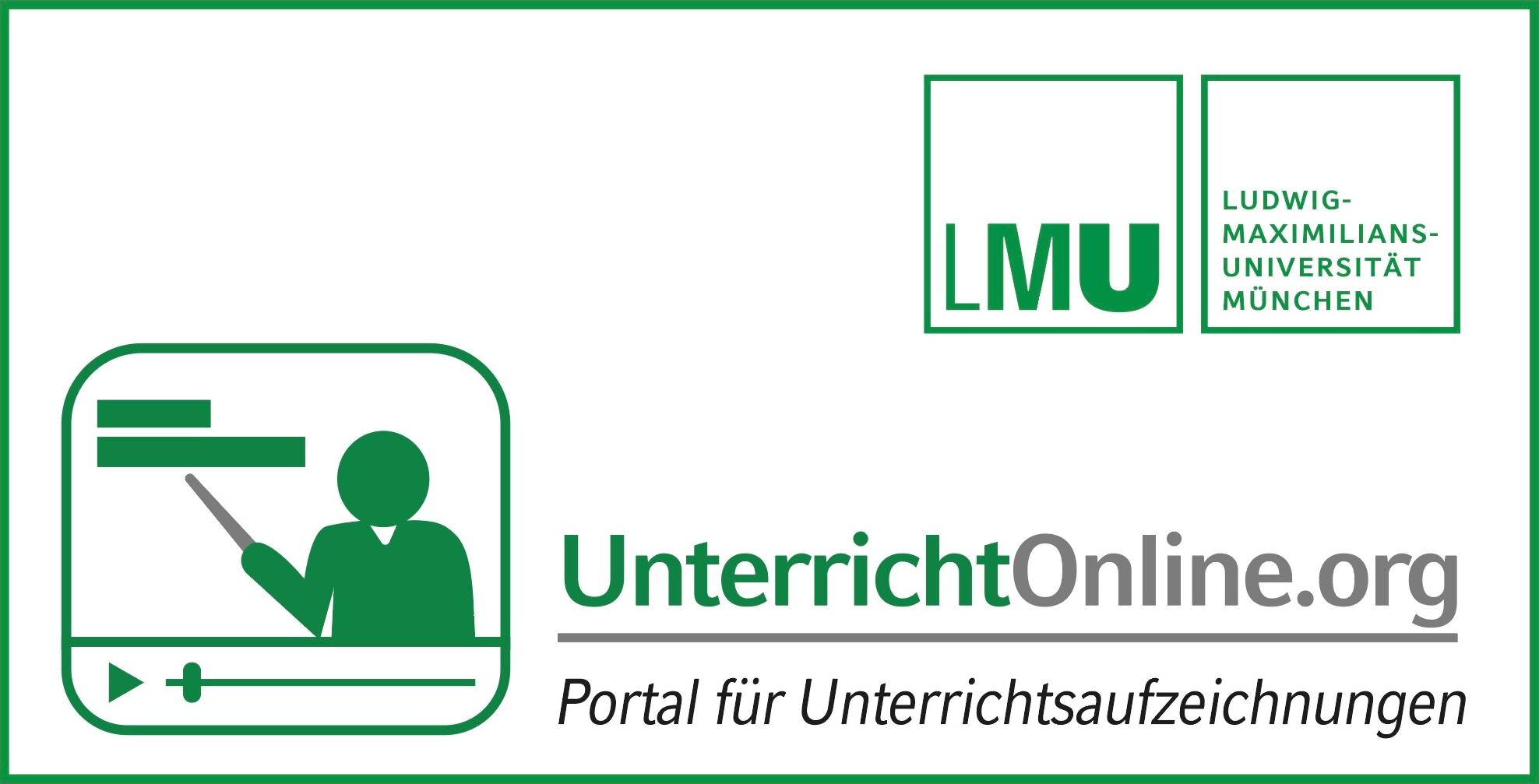 Videoportal: UnterrichtsMitschau