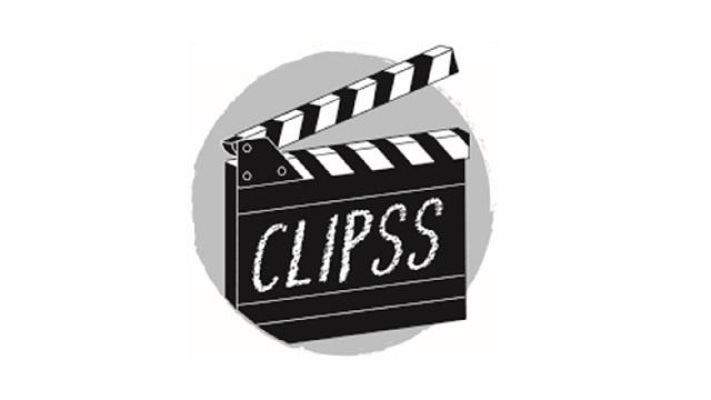 Videoportal: CLIPSS