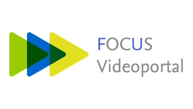 Videoportal: FOCUS