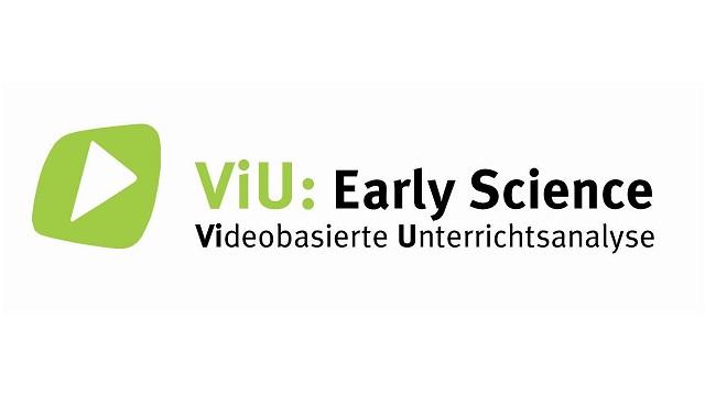 Videoportal: ViU